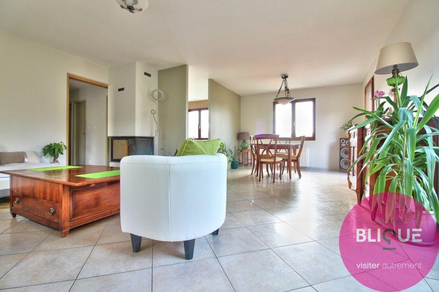 acheter maison 5 pièces 105 m² lay-saint-christophe photo 3
