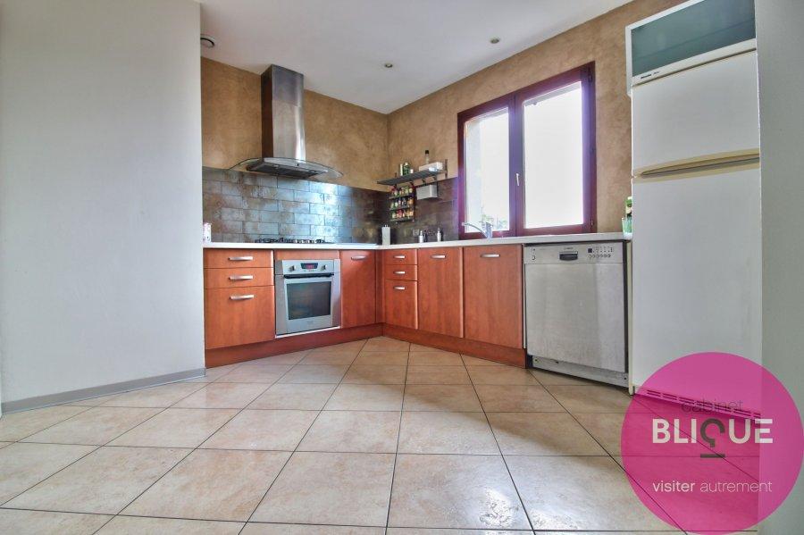 acheter maison 5 pièces 105 m² lay-saint-christophe photo 5