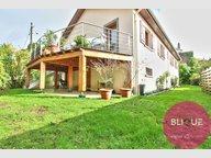 Maison à vendre F5 à Lay-Saint-Christophe - Réf. 6589818
