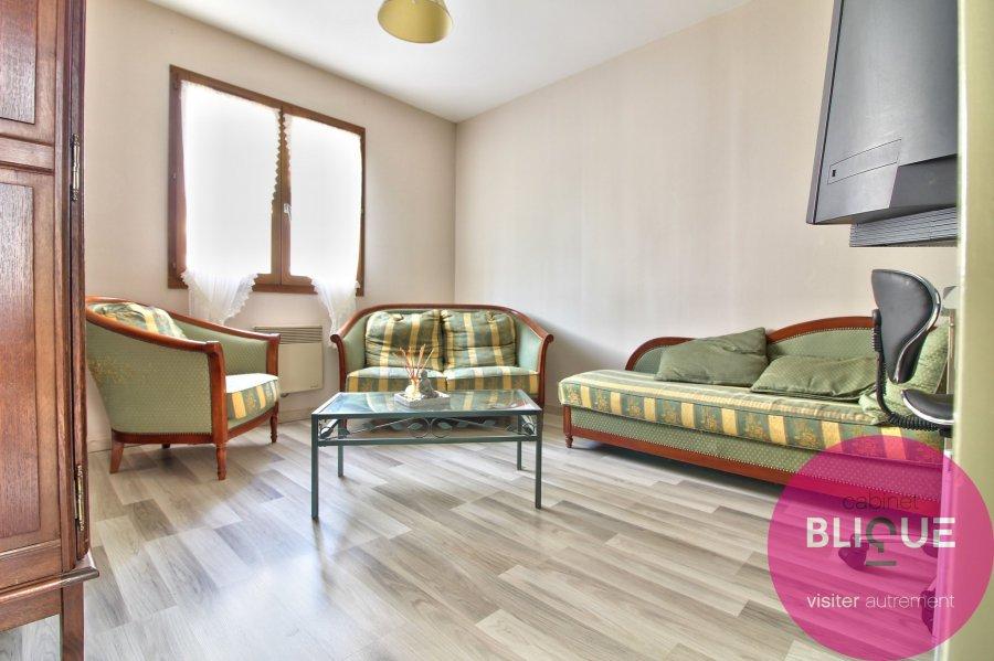 acheter maison 5 pièces 105 m² lay-saint-christophe photo 6