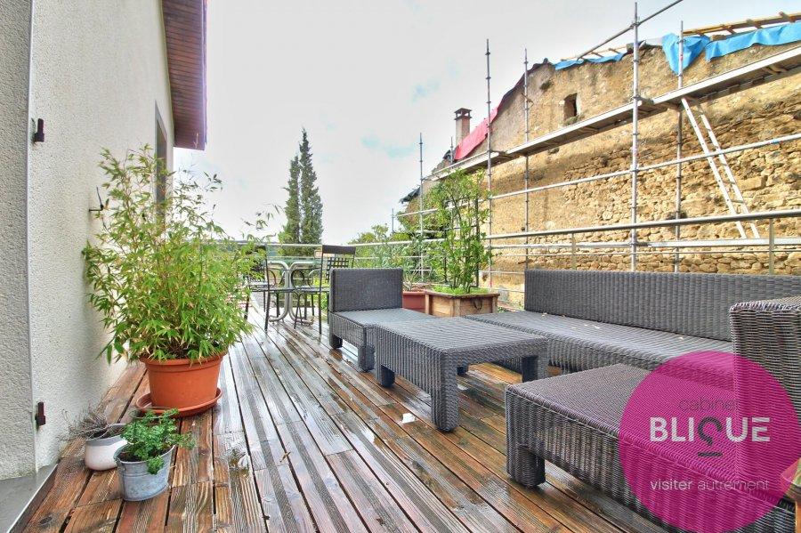 acheter maison 5 pièces 105 m² lay-saint-christophe photo 2