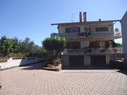 Wohnung zum Kauf in Fossacesia - Ref. 4885882