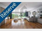 Apartment for sale 2 bedrooms in Pétange - Ref. 6331770