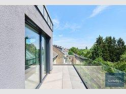 Haus zur Miete 4 Zimmer in Luxembourg-Merl - Ref. 6794618