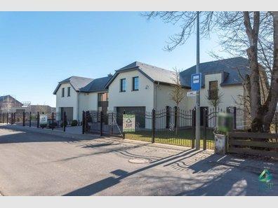 Maison à vendre 9 Chambres à Derenbach - Réf. 7126394