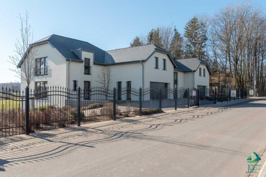 acheter maison 9 chambres 560 m² derenbach photo 2