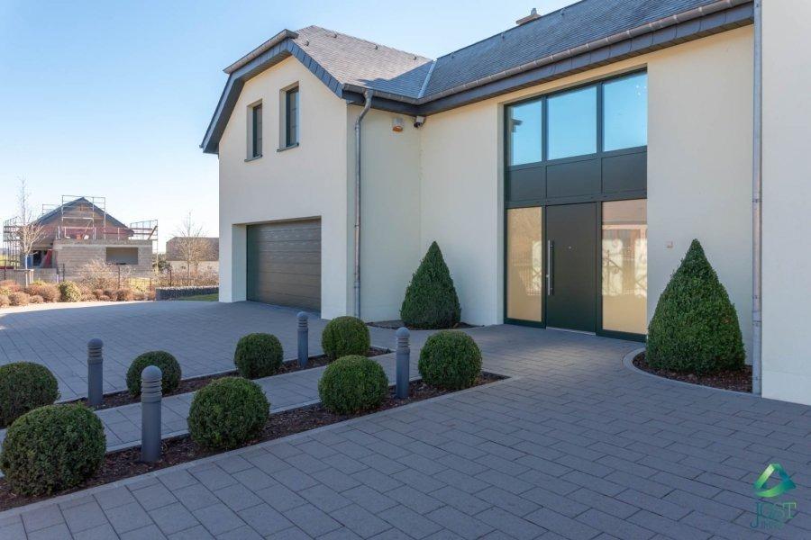 acheter maison 9 chambres 560 m² derenbach photo 3