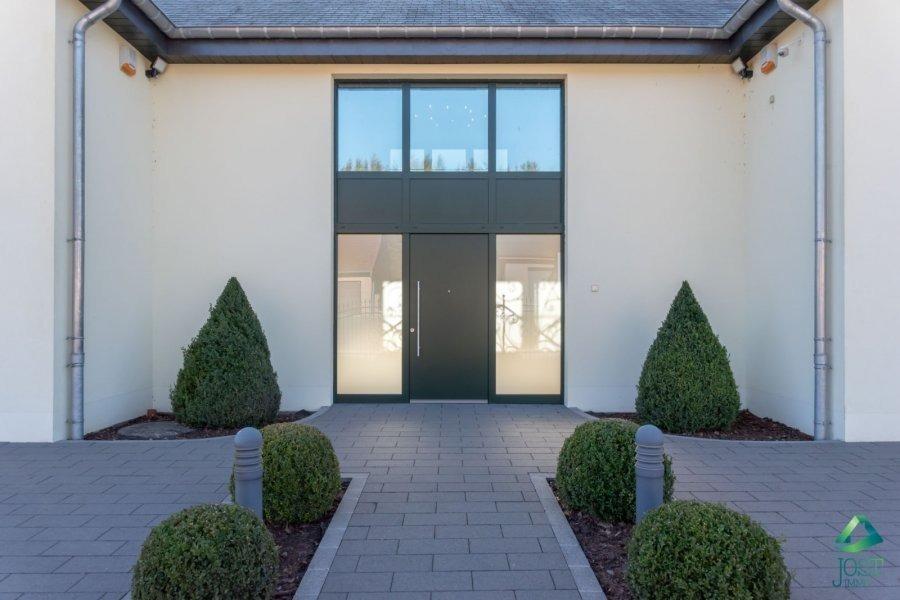 acheter maison 9 chambres 560 m² derenbach photo 4