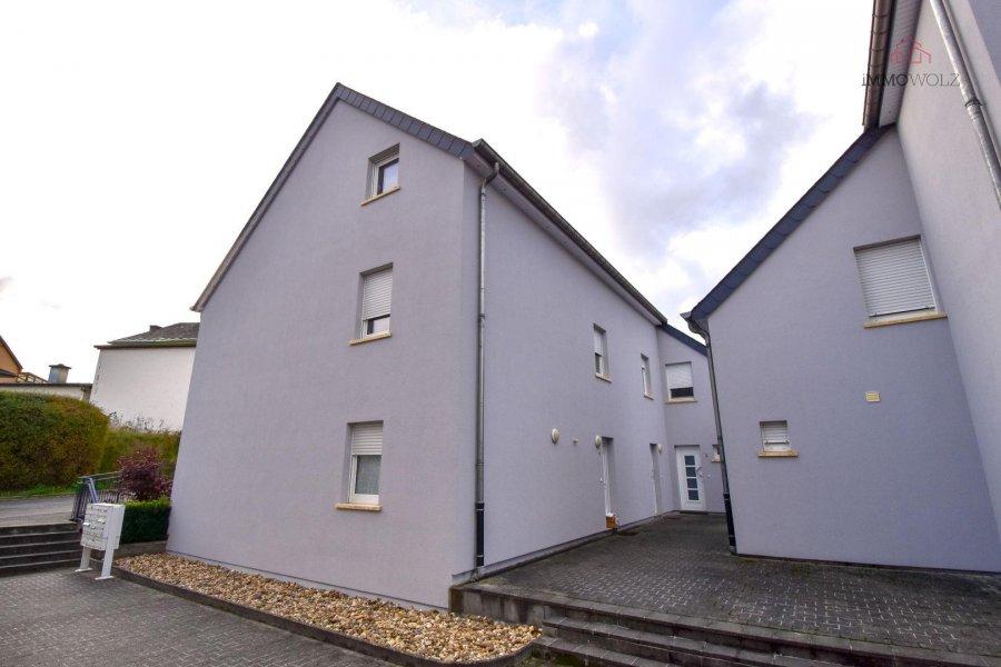 acheter maison mitoyenne 4 chambres 141 m² wiltz photo 5