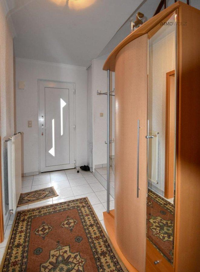 acheter maison mitoyenne 4 chambres 141 m² wiltz photo 6