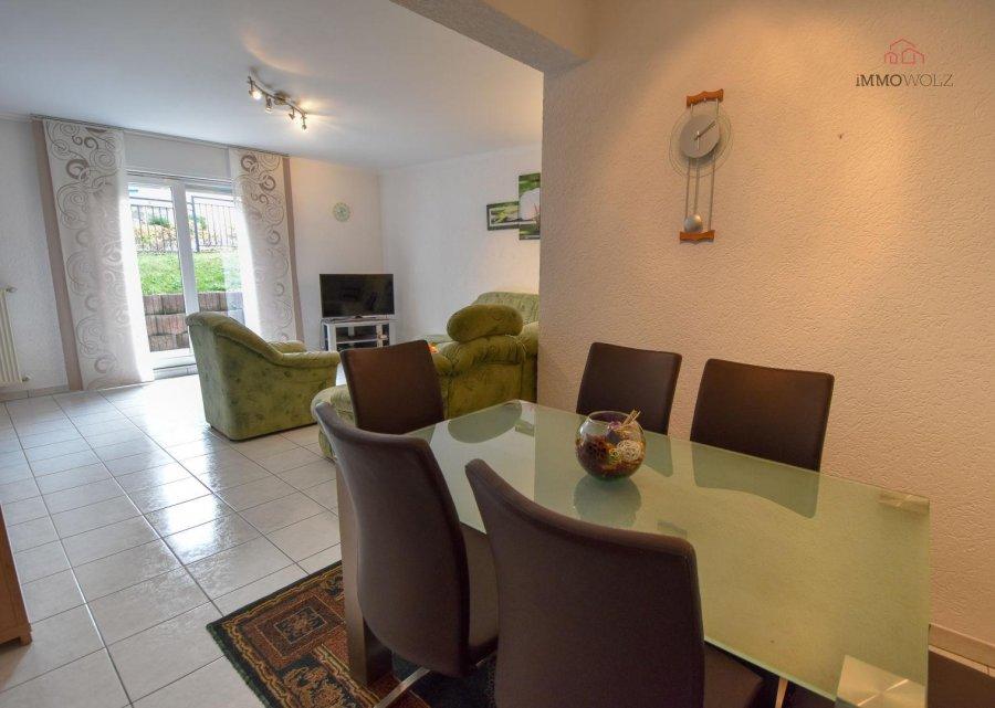 acheter maison mitoyenne 4 chambres 141 m² wiltz photo 4