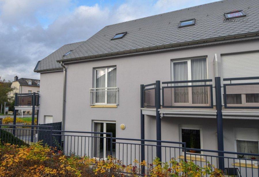 acheter maison mitoyenne 4 chambres 141 m² wiltz photo 2