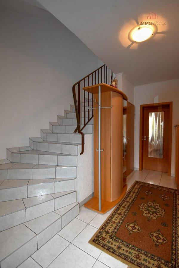 acheter maison mitoyenne 4 chambres 141 m² wiltz photo 7