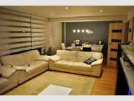 Maison à vendre F7 à Weyersheim - Réf. 5037434