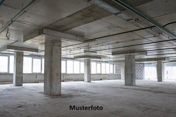 lagerfläche kaufen 0 zimmer 135 m² selm foto 1