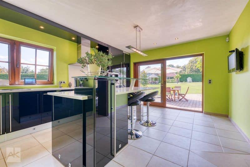 acheter maison 0 pièce 320 m² herve photo 6