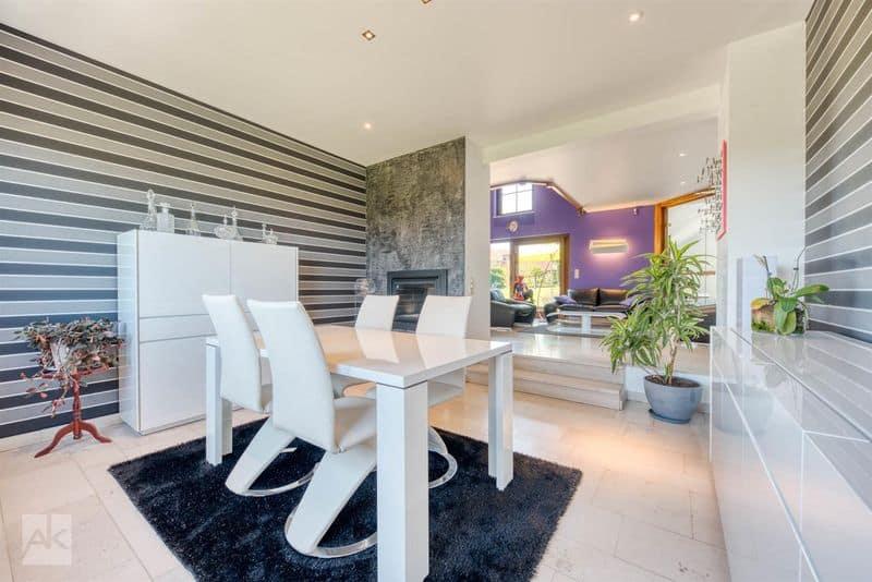 acheter maison 0 pièce 320 m² herve photo 4