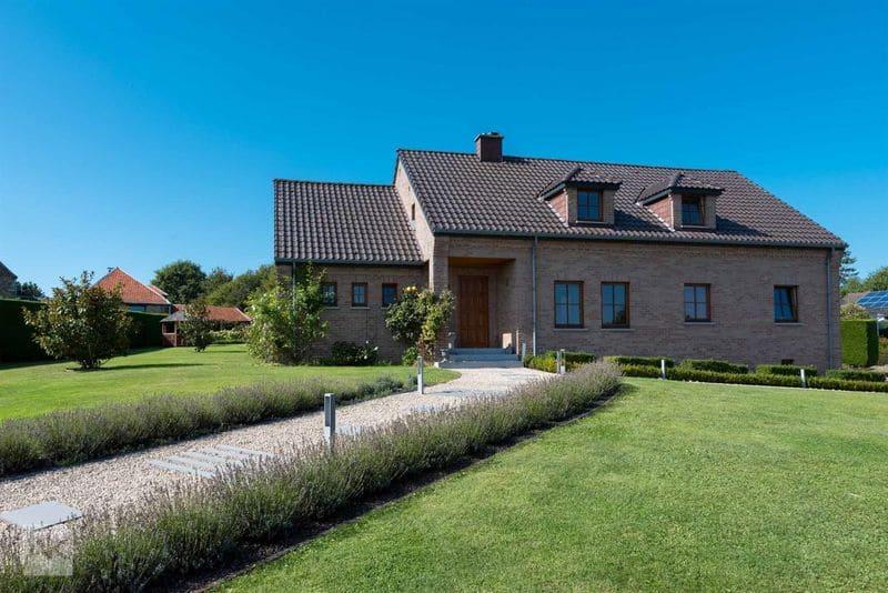 acheter maison 0 pièce 320 m² herve photo 5