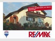 Haus zum Kauf 8 Zimmer in Tholey - Ref. 4984442