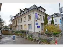 Bureau à louer à Luxembourg-Centre ville - Réf. 7020154