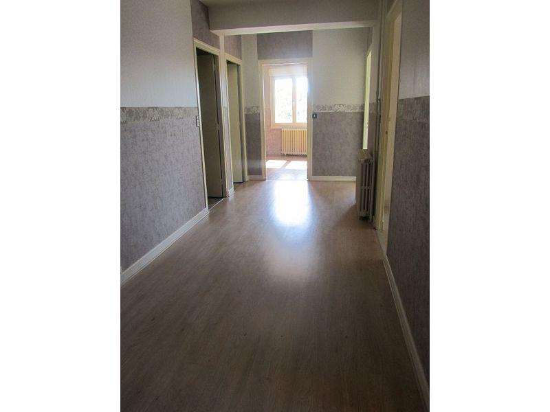 acheter appartement 3 pièces 64.09 m² vittel photo 4