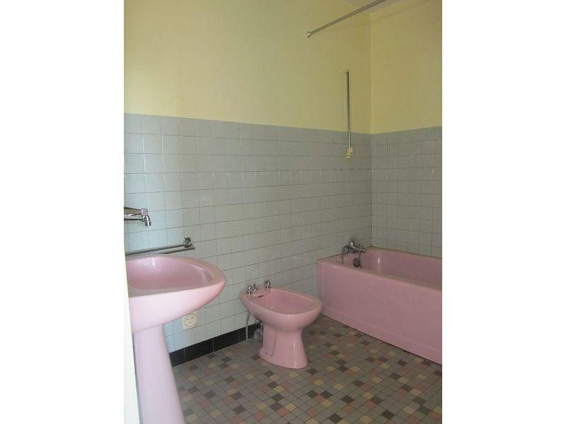 acheter appartement 3 pièces 64.09 m² vittel photo 1