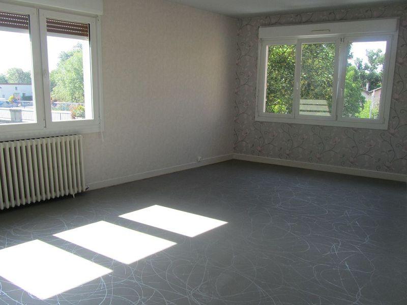 acheter appartement 3 pièces 64.09 m² vittel photo 3
