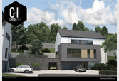House for sale 4 bedrooms in Steinsel (LU) - Ref. 6643322