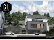 Haus zum Kauf 4 Zimmer in Steinsel - Ref. 6643322