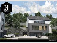 Maison à vendre 4 Chambres à Steinsel - Réf. 6643322