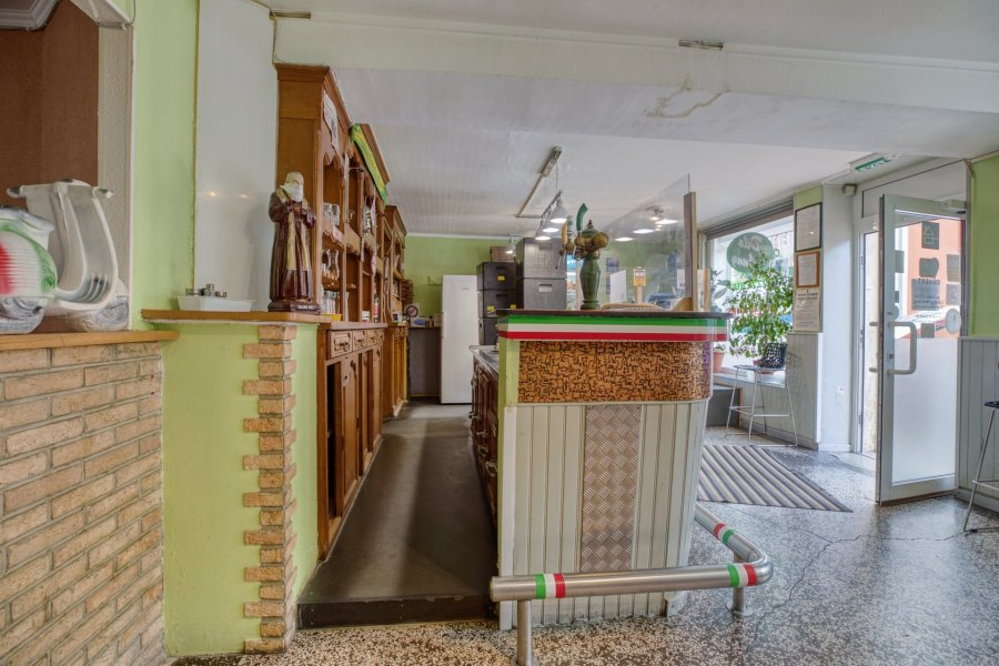 acheter fond de commerce 0 pièce 100 m² herserange photo 4