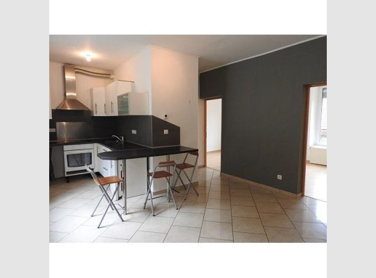 Location Appartement F3 224 R 233 Hon Meurthe Et Moselle R 233 F