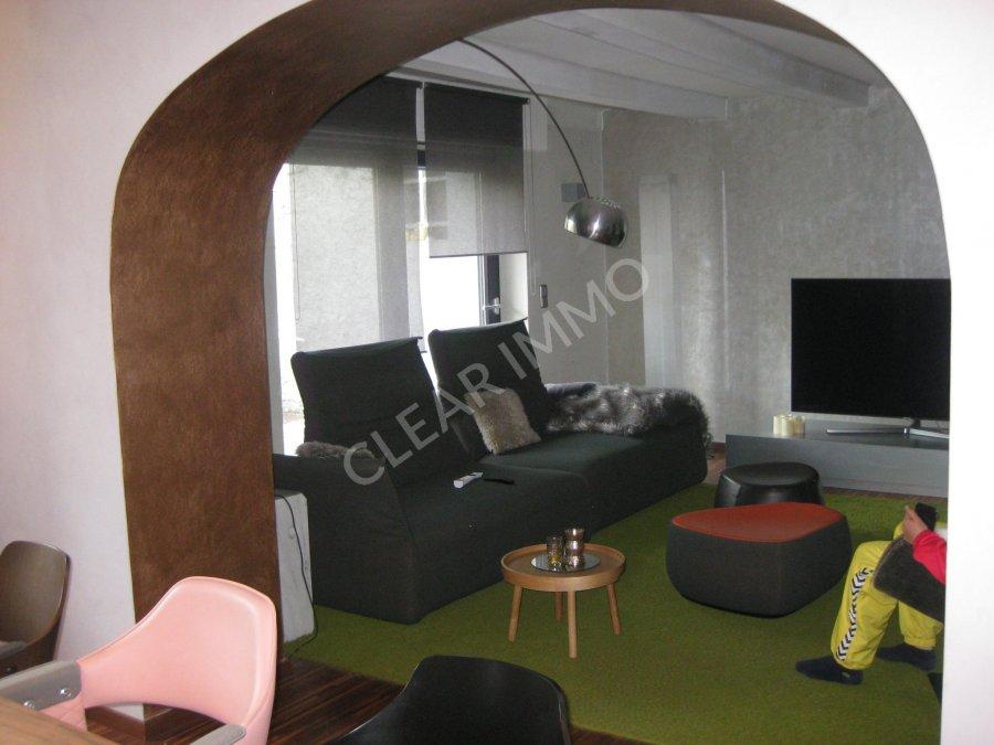 acheter maison 6 pièces 160 m² audun-le-tiche photo 3