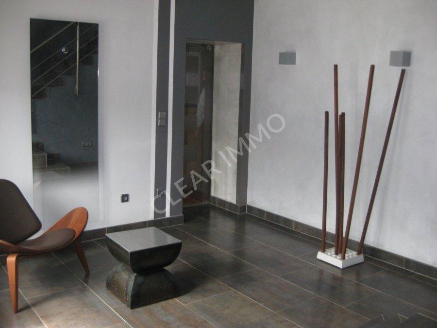 acheter maison 6 pièces 160 m² audun-le-tiche photo 4