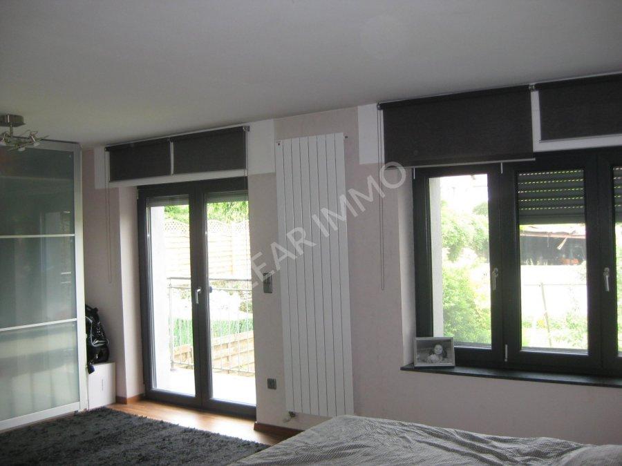 acheter maison 6 pièces 160 m² audun-le-tiche photo 5