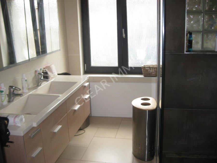 acheter maison 6 pièces 160 m² audun-le-tiche photo 7