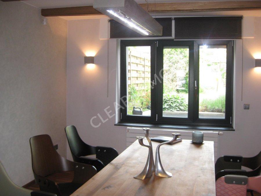 acheter maison 6 pièces 160 m² audun-le-tiche photo 2