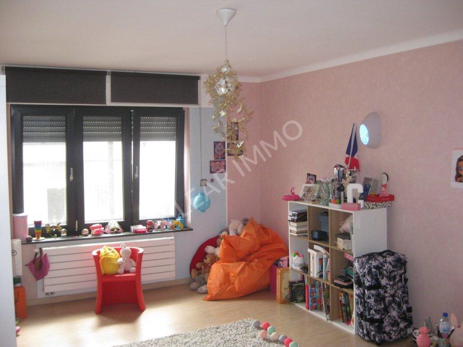 acheter maison 6 pièces 160 m² audun-le-tiche photo 6