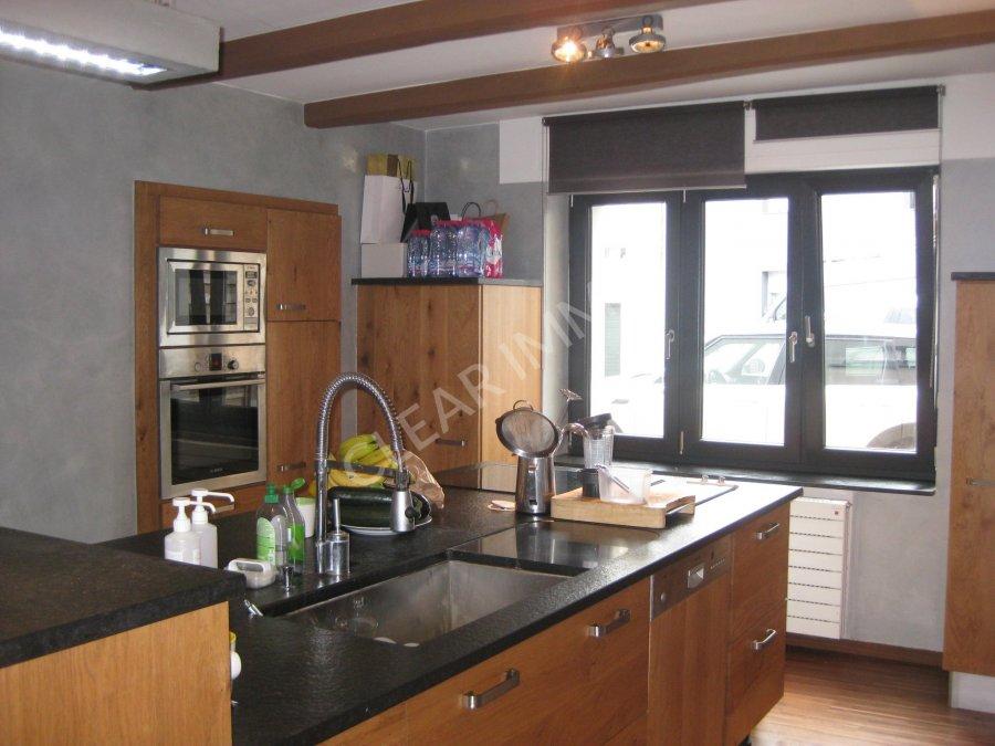 acheter maison 6 pièces 160 m² audun-le-tiche photo 1