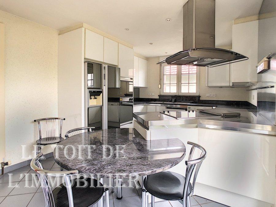 acheter maison 6 pièces 220 m² cosnes-et-romain photo 5