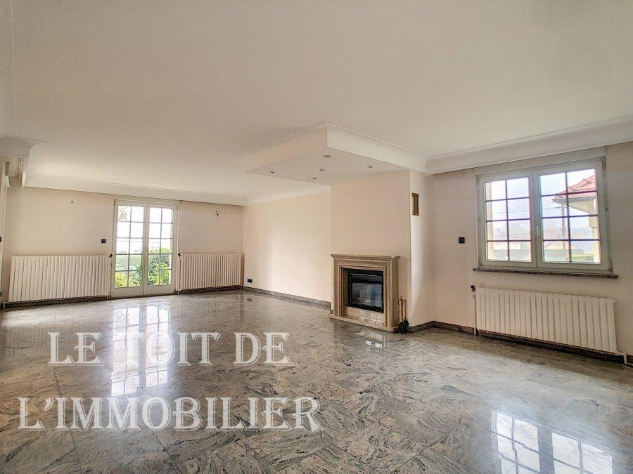 acheter maison 6 pièces 220 m² cosnes-et-romain photo 4