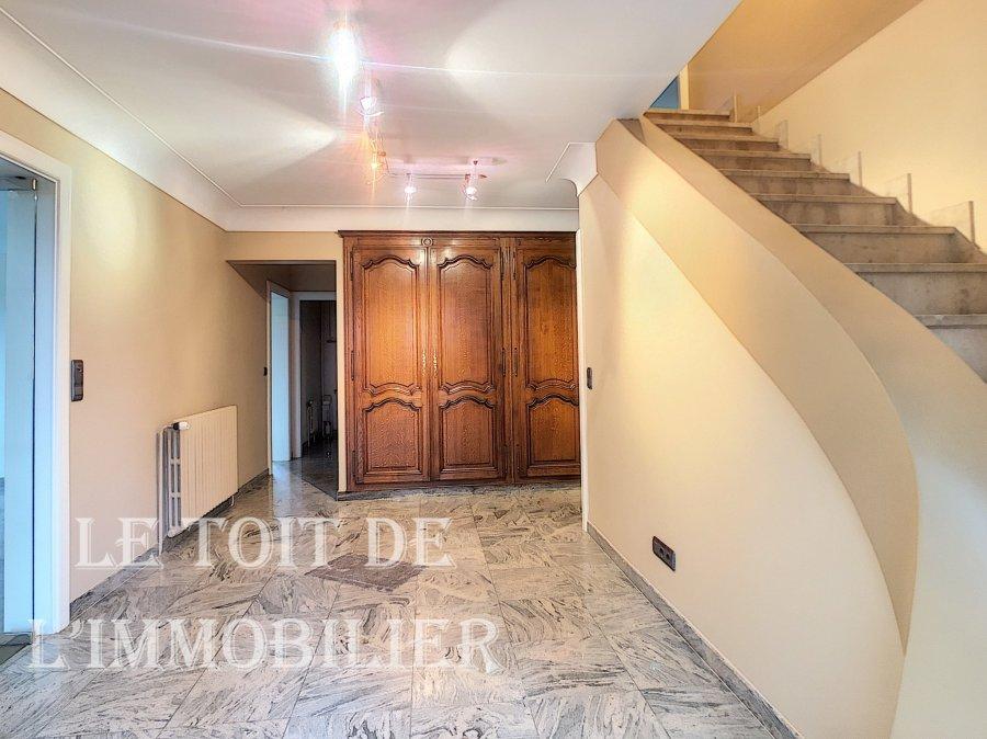 acheter maison 6 pièces 220 m² cosnes-et-romain photo 2
