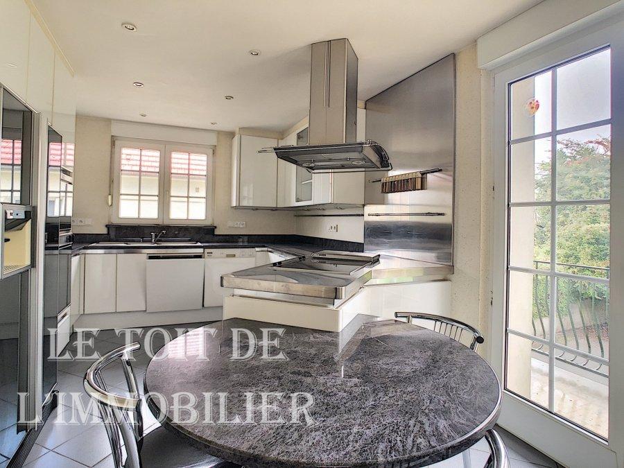 acheter maison 6 pièces 220 m² cosnes-et-romain photo 6