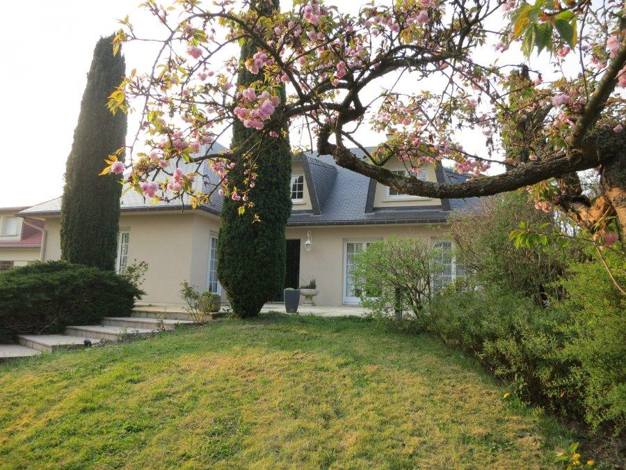 acheter maison 6 pièces 220 m² cosnes-et-romain photo 1