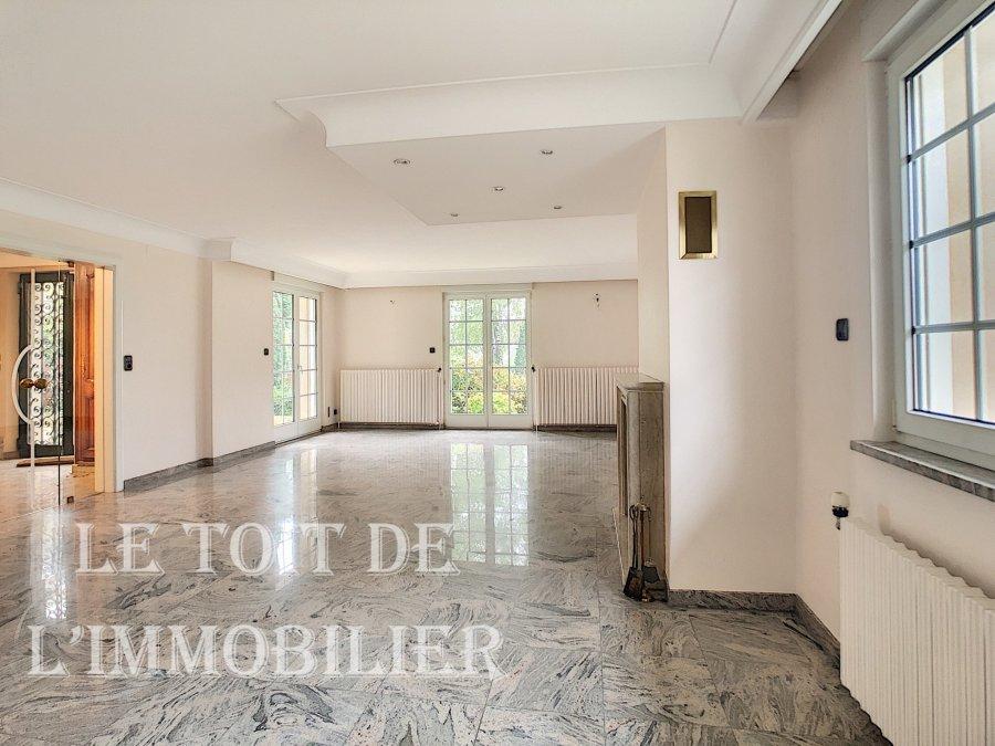 acheter maison 6 pièces 220 m² cosnes-et-romain photo 3