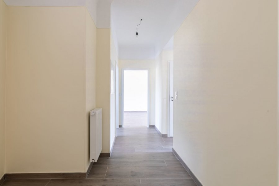louer appartement 2 chambres 83 m² luxembourg photo 6