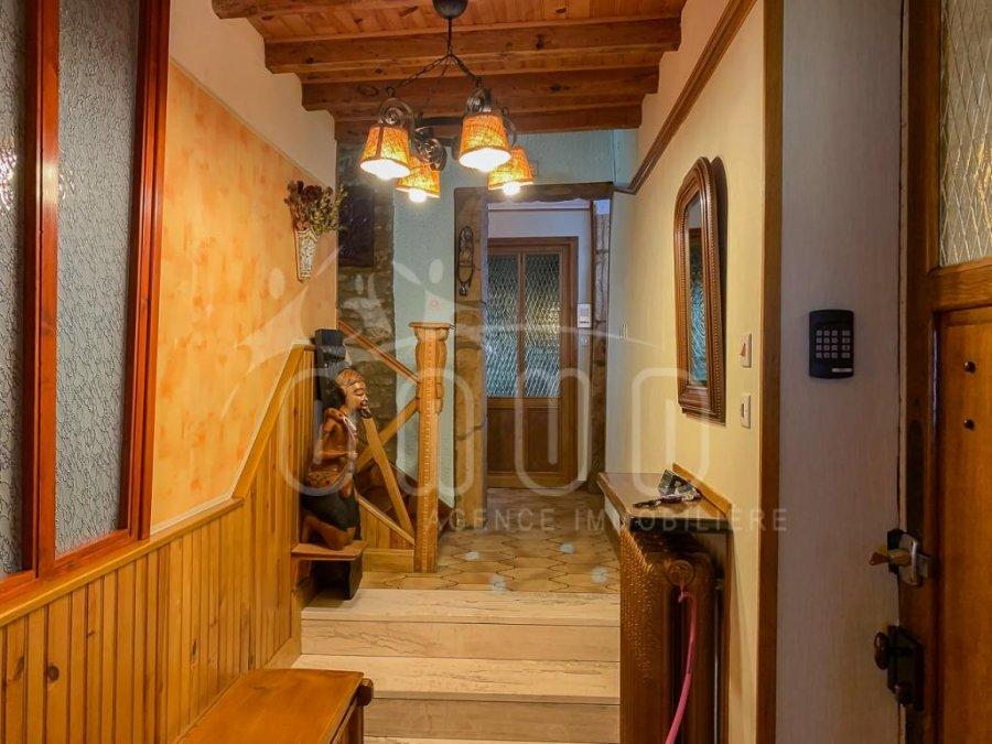 acheter ferme 0 pièce 133 m² longlaville photo 4
