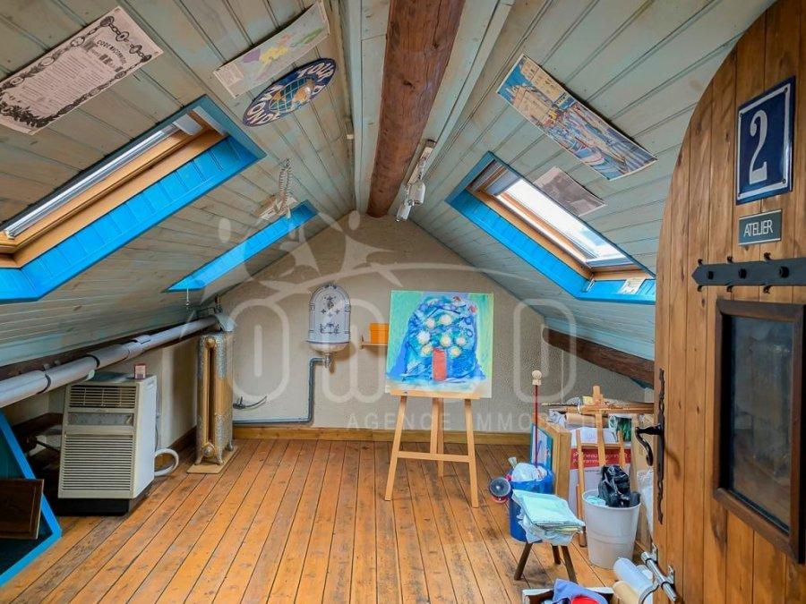 acheter ferme 0 pièce 133 m² longlaville photo 7