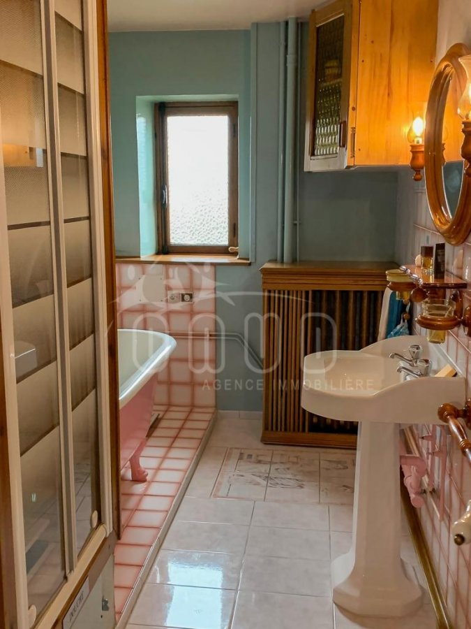 acheter ferme 0 pièce 133 m² longlaville photo 6
