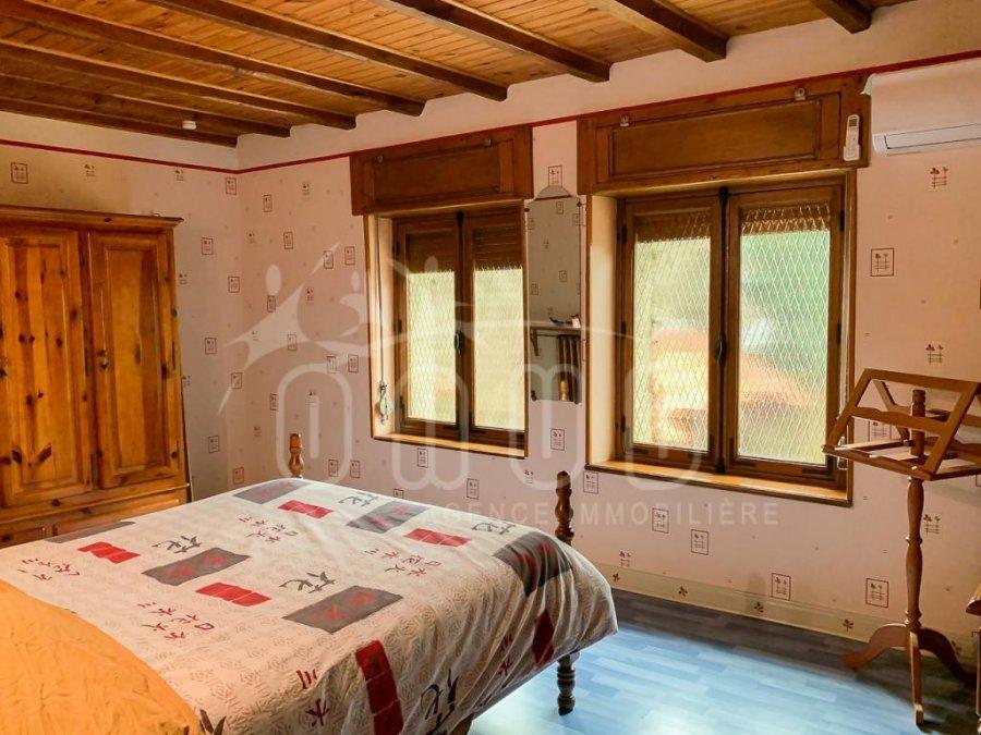 acheter ferme 0 pièce 133 m² longlaville photo 5
